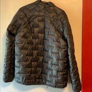 Patagonia Jackets & Coats - Patagonia Men's Micro Puff Jacket